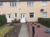Well-presented 4 bedroom pet friendly terraced house in the Craigleith area.
