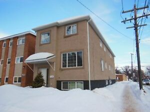 2077A OSLER 3 BEDROOM SUITE WITH DEN