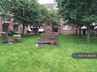 2 bedroom flat in The Chare, Newcastle, NE1 (2 bed)