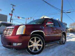 Cadillac Escalade Buy Or Sell New Used And Salvaged Cars - Edmonton cadillac