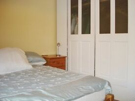Lovely Double Room in Kilburn, NW6