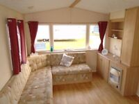 STATIC CARAVAN FOR SALE ISLE OF WIGHT THORNESS BAY HAMPSHIRE PORTSMOUTH SOUTHAMPTON SOUTH COAST