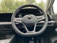 2021 Volkswagen Golf 2.0 Tdi 150 Style 5Dr Dsg Auto Estate Diesel Automatic