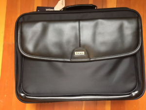 Targus Laptop/Carry on bag