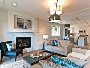 AFFORDABLE HOME STAGING SERVICES- Quick Turn-Around