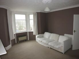 Large 2 Bedroom Self Contained Flat