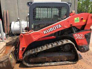 Kubota | Kijiji in Nova Scotia  - Buy, Sell & Save with