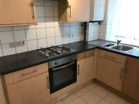 A LARGE 4/5 BEDROOM APARTMENT IN HORNSEY N8 - IDEAL FOR SHARERS