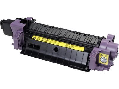 HP Colour LaserJet 4700 4730 Refurbished Fuser Unit Q7503A RM1-1734 + Warranty