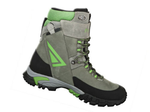 FLYING BOOTS / Paramotor / Paragliding / Hiking / Speed Flying / Ultralight PPG