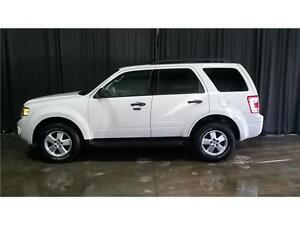 2009 Ford Escape, 31$/semaine 0 comptant, prix de vente 6995$