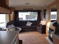 Lovely Atlas Mirage for sale, located only 15 minutes from Colchester