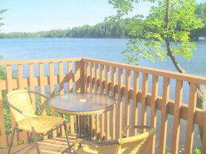 Honeymoon Cottage - Last Minute Special!!! May 27-30 Only $229