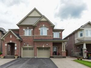 W4209004  -For The First Time,Beautiful,Immaculate,Gorgeous Home