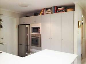 Pre Loved Kitchen. Disassembled packed & ready to go by end of Oc Noosaville Noosa Area Preview
