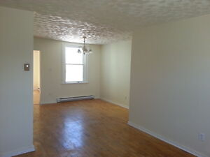 LOVELY 2 BEDROOM APARTMENT CLOSE TO DOWNTOWN - 305 Montreal St Kingston Kingston Area image 3