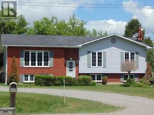 child care in omemee first aid & CPR C. CERT. Kawartha Lakes Peterborough Area image 4