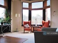 2 bedroom flat in Dennistoun, Dennistoun, G31 (2 bed)