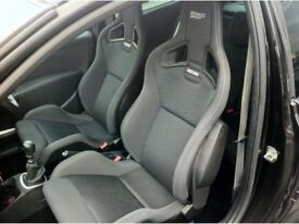 Clio Rs Front Seats Wanted - Cash waiting
