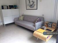 3 bedroom flat in Herne Hill, London, SE24 (3 bed) (#1042761)