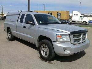 2010 Dodge Dakota ST FINANCING AVAILABLE