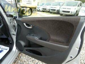 2014 Honda Fit GP2 Shuttle Hybrid Silver Constant Variable Wagon Moorabbin Kingston Area Preview