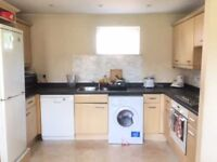 FURNISHED 2 BED FLAT IN WEMBLEY