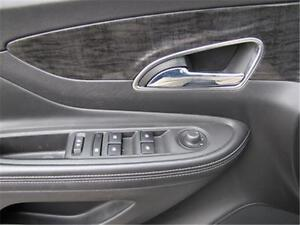 2014 Buick Encore Backup Cam.|Cruise|Climate Control|18-inch Whe Peterborough Peterborough Area image 17