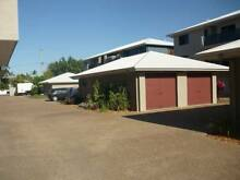 Frehly Renovated Bargain, Free weeks Rent ( Townsville) Railway Estate Townsville City Preview