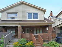 Great 3 Bedroom House In Beach Triangle