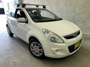 CHEAP AUTOMATIC I20 Thornleigh Hornsby Area Preview