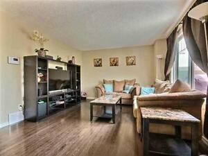 For Rent Tamarack Townhouse 3 BED DBL Garage New Pet Friendly