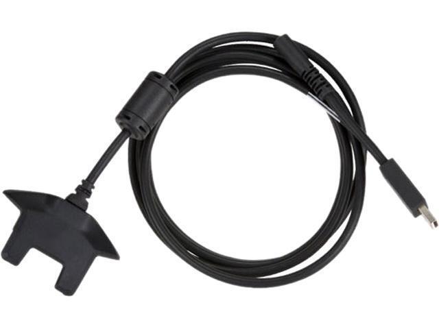 Motorola CBL-TC7X-USB1-01