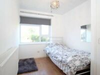 DOUBLE ROOMS AVALIABLE TODAY - DSS ACCEPTED - NO DEPOSIT - ALL BILLS INCLUDED