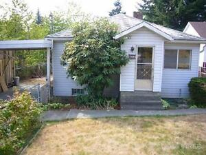 2 bedroom house for Rent - 369 Pine St