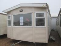Static Caravan Mobile Home 36x12x3bed Regal Countess SC5705