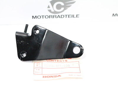Honda CB 400 Four Ruckdämpfer Buchse Hinterrad Busch Rear Hub New