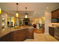 BARRIE HOME SEARCH