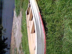 3.2 meter tinny Bligh Park Hawkesbury Area Preview