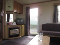private sale caravan for sale on 12 month season caravan park highfield grange