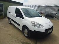 crew vans for sale suffolk