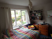 JERICHO DOUBLE for Professional in friendly shared house. available 1st October .£480pcm