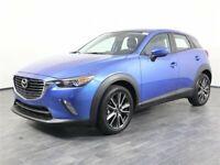 Miniature 2 Voiture Asiatique d'occasion Mazda CX-3 2017