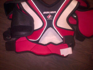 Junior Chest Protectors for sale