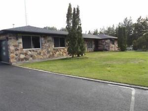 51528 RGE RD 262 Rural Parkland County, Alberta