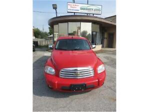 2006 Chevrolet HHR LT **Serenity Auto**