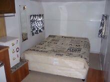 Cheap Caravan ideal bedroom/outdoor room $950 Numurkah Moira Area Preview