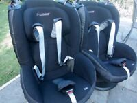 Maxi-Cosi Tobi car seat - great condition