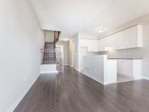 BRAND NEW TOWNHOME IN CALEDON AREA!!! LOCATION!! PRICE!!!