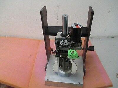 AMAT 0010-09049 Storage Elevator, AMAT 0020-09297, P5000 System